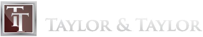 Los Angeles DUI Defense Attorneys